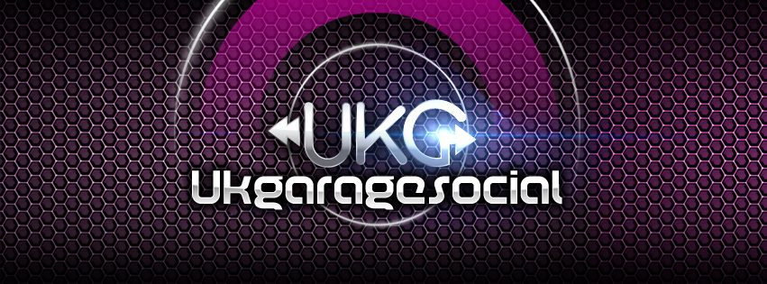 The UKG Social presents: Kozee, Joe Nice, HashTag, Jett Chandon & Brother Pinch at The Depot, Baltimore