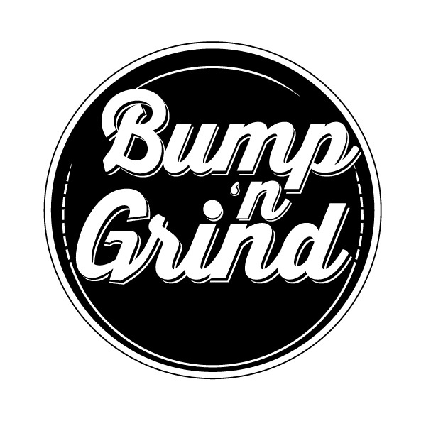 SoulGrooves Bump 'N Grind Sunday with DJ Soul and MitchJr at Bump'n'Grind
