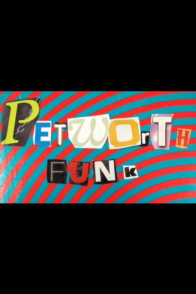 Petworth Funk Presents Vague Output DJs with Ben Jenkins and Boss Ross at Zeba Bar