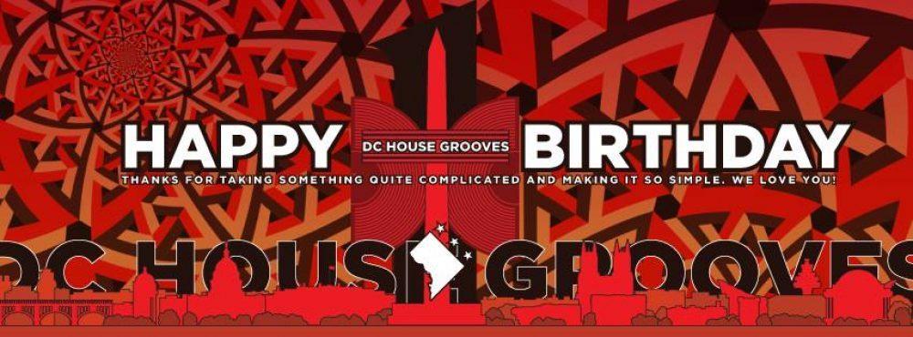 cropped-happy-birthday-1.jpg