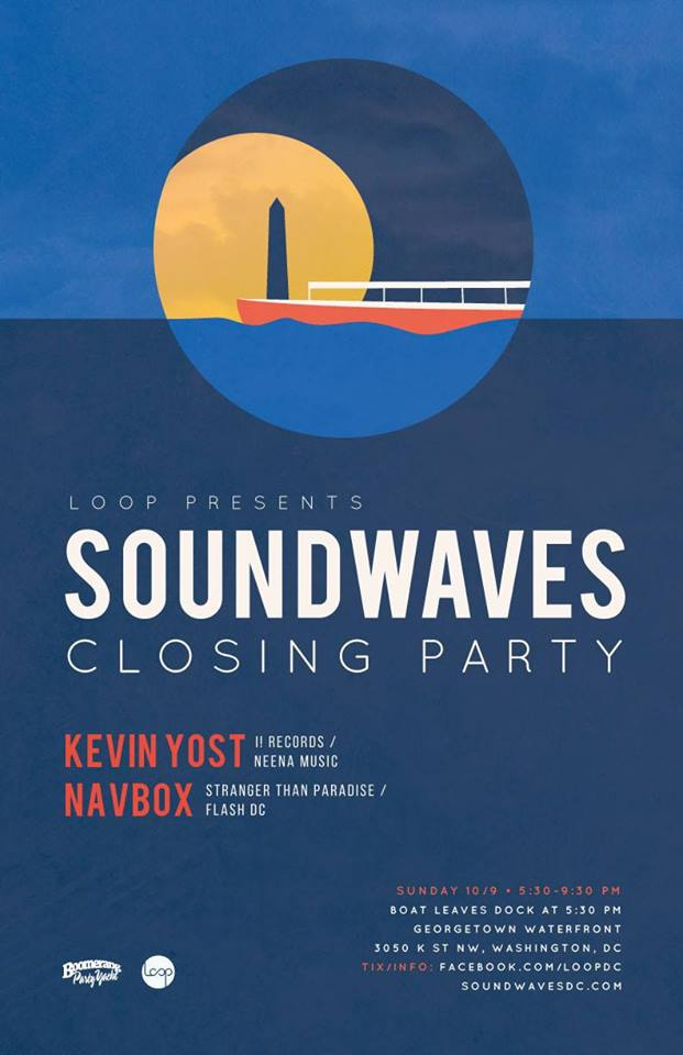 soundwaves-boat-party-closing
