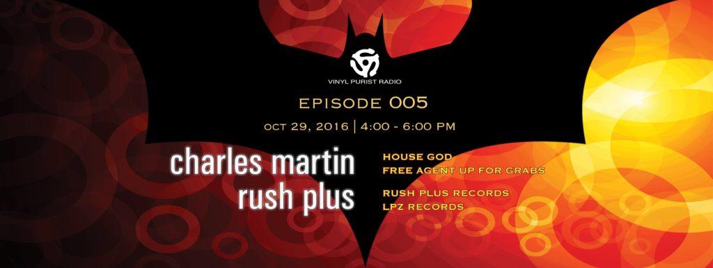 vinyl-purist-radio-with-charles-martin-and-rush-plus
