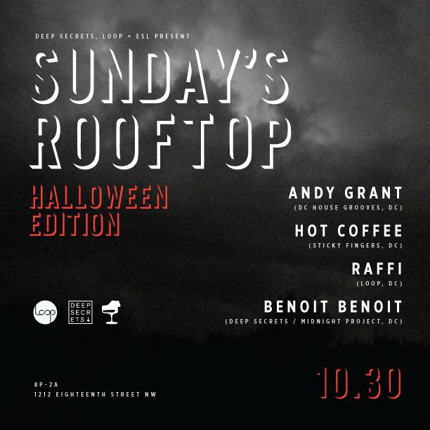 sundays-rooftop