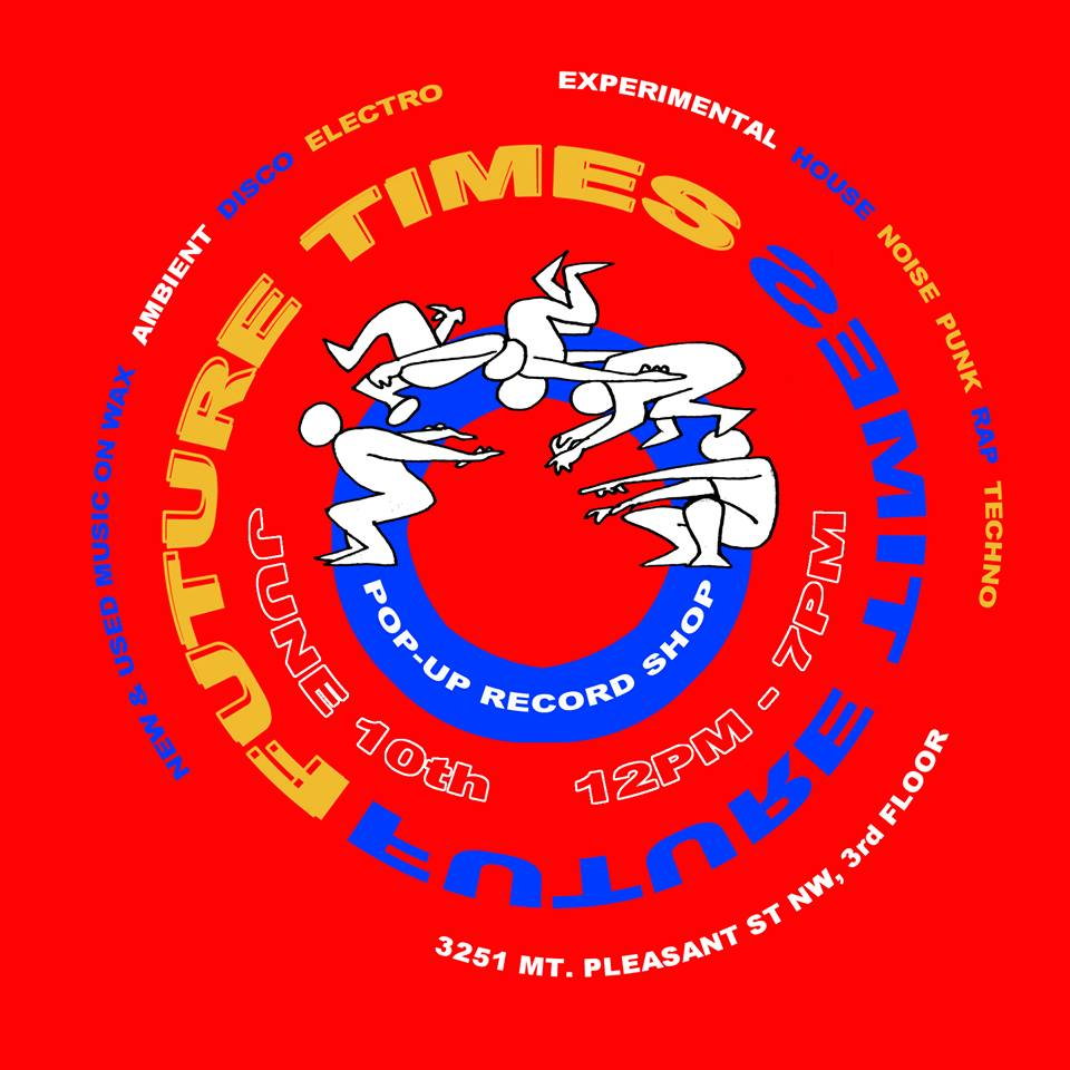 future times record sh