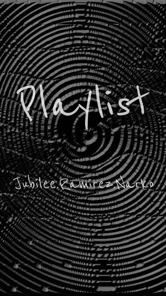 Playlist with Jubilee, Ramirez & Narko at Eighteenth Street Lounge