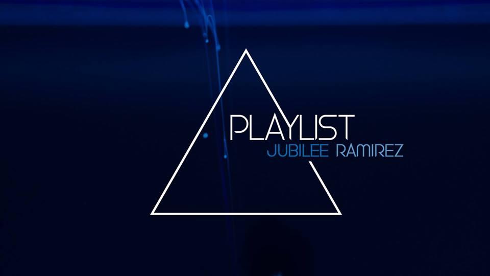 playlist-with-jubilee-and-ramirez