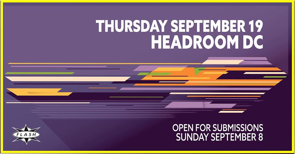 Headroom september