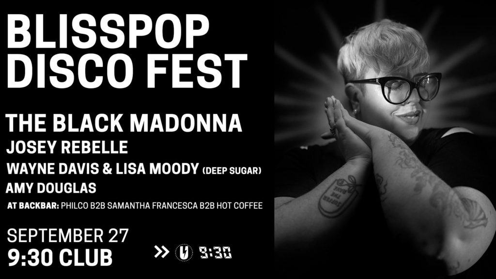 This image has an empty alt attribute; its file name is blisspop-disco-fest-black-madonna-1024x576.jpg