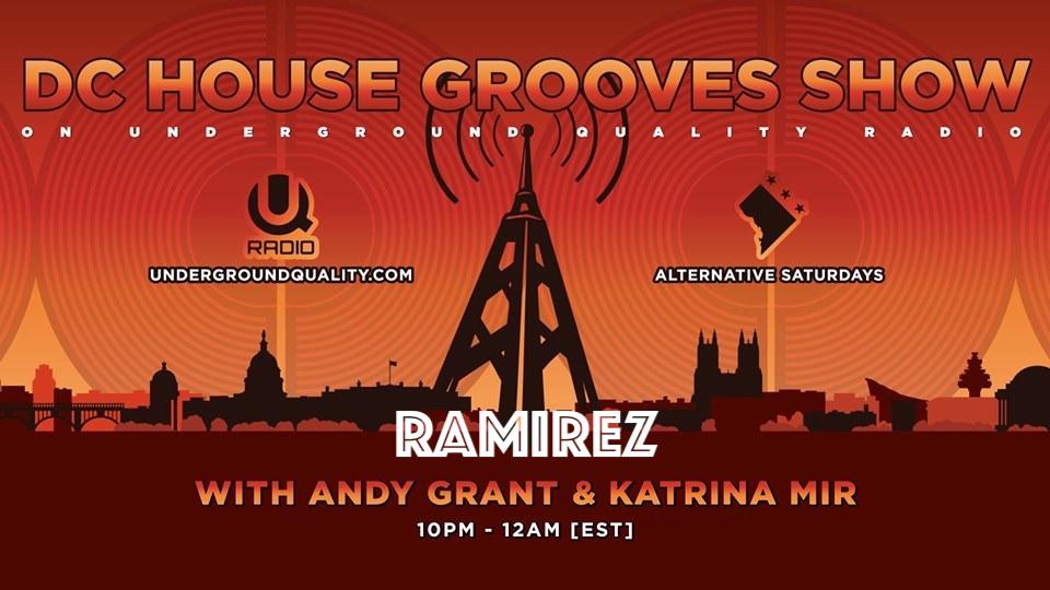 dc-house-grooves-show-Ramirez