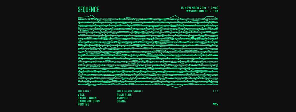 sequence vtss