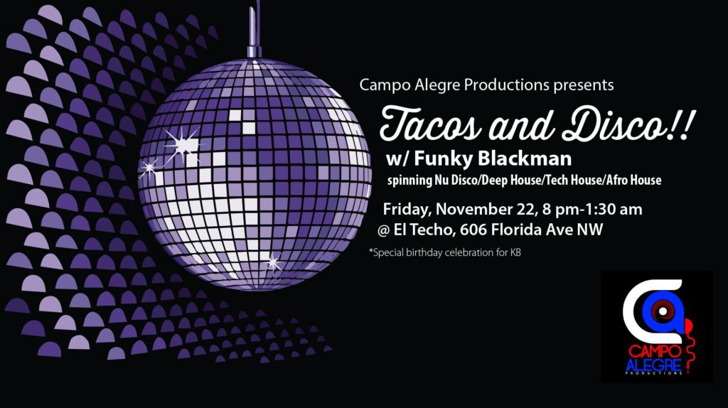 tacos-and-disco-1